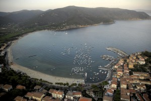 Golfo Campo2C