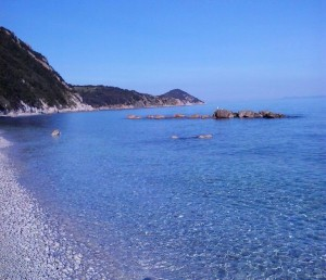 Mare Elba